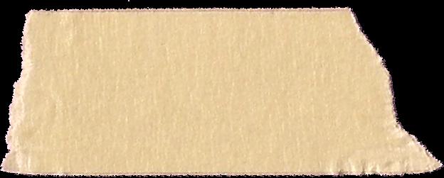 https://enjolivure.files.wordpress.com/2012/07/masking-tape-five2.png?w=624&h=251