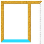 frame 6.bmp