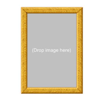frame 7.bmp