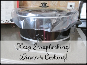 crockpot blog post
