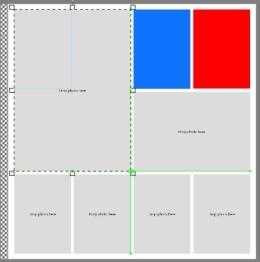 Fullscreen capture 5142016 60500 PM.bmp
